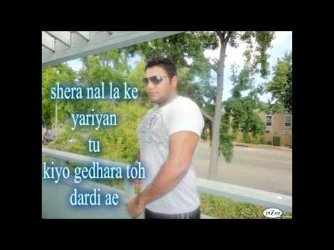 jine mera dil lutiya movie songs