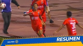 Сесар Вальехо : Спорт Бойз