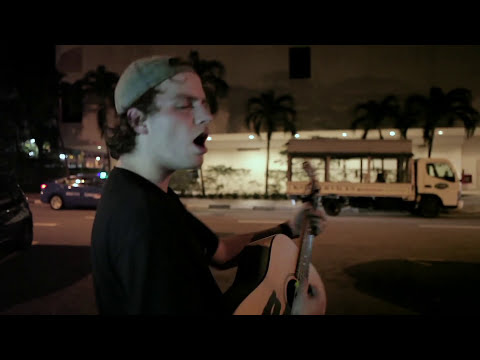 Mac DeMarco - Let Her Go (Other Sounds sessions)