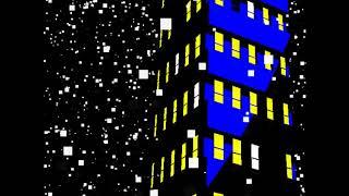 Download Lagu you are a winner (synthwave - chillwave - vaporwave) Gratis STAFABAND