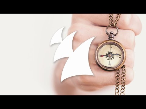 Lost Frequencies - Footsteps in the Night