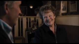 PHILOMENA -  TRAILER (GREK SUBS)