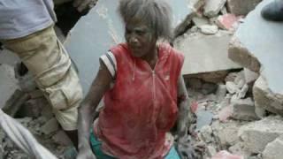 Hunderte Tote Bei Jahrhundertbeben In Haiti Befurchtet