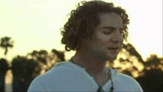 David Bisbal - Muero Por Vivir