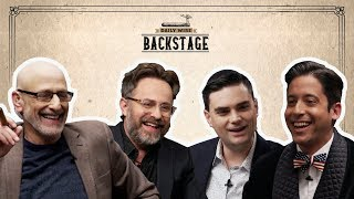 Daily Wire Backstage: 2019 Predictions Special