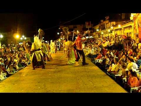 Covacha Centro 2011