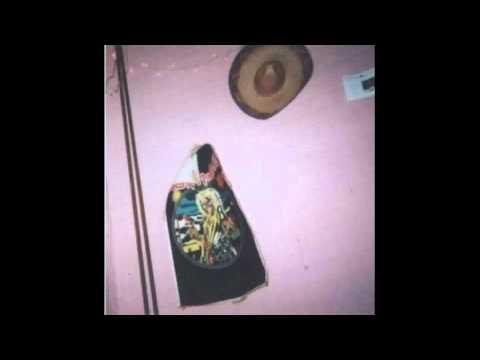 Harvey Milk - Goodbye Blues