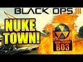 How To Get NUKETOWN Bonus Map In Black Ops 3 Best Way To Get NUK3TOWN Download Code BO3 mp3