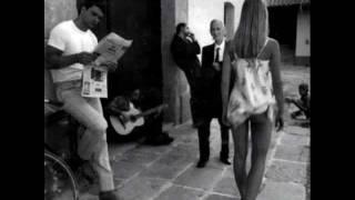 Ricardo Arjona - Con Una Estrella