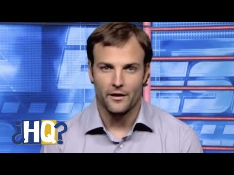 "Wes Welker says Tom Brady's toilet is ""insane"""