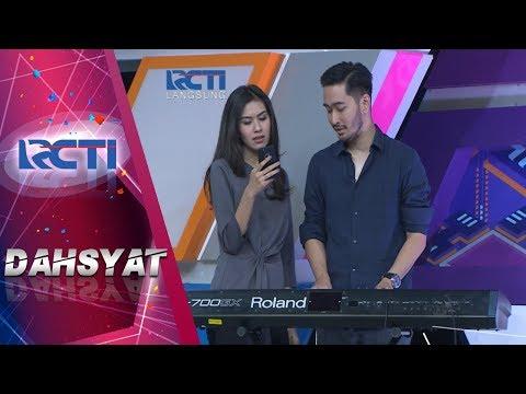 download lagu DAHSYAT - Jeje Bermain Keyboard Untuk Syahnas  14 NOVEMBER 2017 gratis
