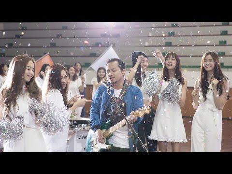 Download Lagu แพ้ทาง - LABANOON「Official MV」 MP3 Free