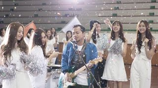 แพ้ทาง - Labanoon「official Mv」