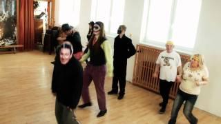 download musica Osol mi řiť 3: Trailer