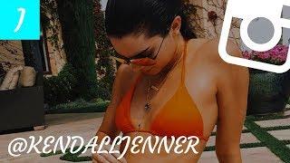 Kendall Jenner Instaration | Instagram, Lifestyle, Fashion, Body