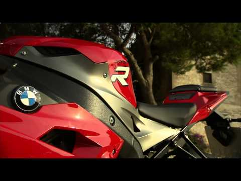 2013 11 bmw s1000r 2014 official videos hd s2m bmw motorrad paris. Cars Review. Best American Auto & Cars Review