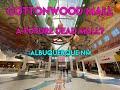 COTTONWOOD MALL - A FUTURE DEAD MALL? - ALBUQUERQUE NM