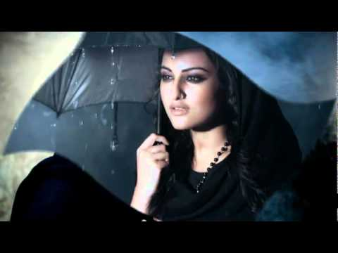 Sonakshi Sinha Sizzling HOT Sexy Photoshoot