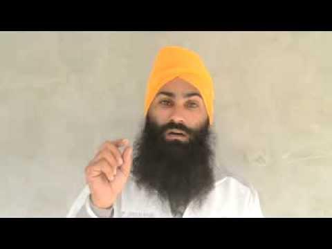 Kartar Singh Movie Kartar Singh Sarabha by Raju