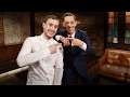 Deano is still single! | The Late Late Show | RTÉ One MP3
