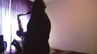 CeCe Winans- I Promise (Wedding Song)