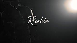Fourtwnty - Realita (Lyric Video)