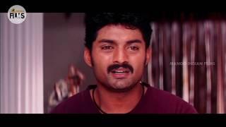 Kalyan Ram Hindi Dubbed Action Movie   South Indian Hindi Dubbed Movies   Mango Indian Films