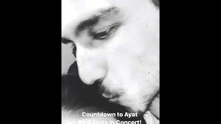 Download Lagu BAPEEERRRRR!!! HAMISH KISS RAISA MULUUU!!! Gratis STAFABAND