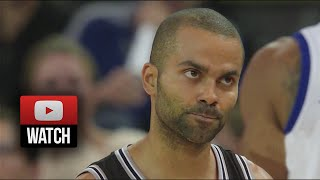 Play baskup tony parker for Interieur sport tony parker