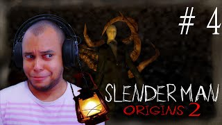 SLENDER MAN ORIGINS 2 GAMEPLAY ANDROID ( O TABULEIRO E AS ESTÁTUAS ) - PARTE 4