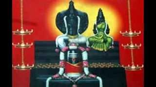 Moovendhar Aanda Rajangam Immaiyil Nanmai Tharuvar
