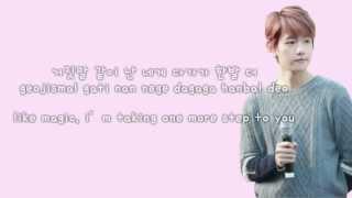 download lagu Eng / Han / Rom Lyrics  Baekhyun 백현 gratis