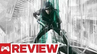 Rainbow Six Siege Review (2018 Update)