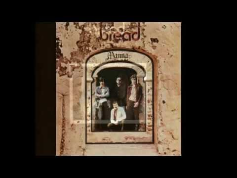 Bread - Change Of Heart