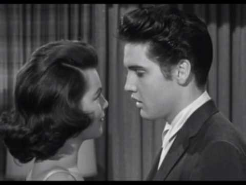 Elvis Presley - Dont