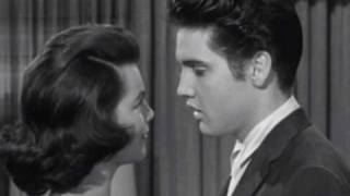 Watch Elvis Presley Don