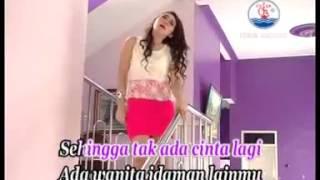 NEW SERA KOPLO - Wanita Idaman Lain (Low)
