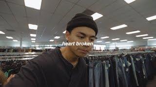 I got my heart broken :/ - EPISODE 134
