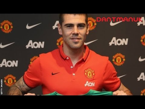 HOW TO GET VICTOR VALDES IN FIFA 15