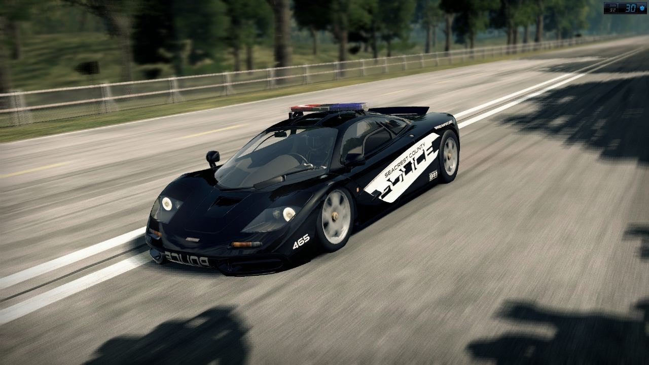 mclaren f1 nfs hot pursuit with Watch on 1 besides Need For Speed Hot Pursuit 2010 moreover Need for speed girl wallpaper 5091 in addition NeedForSpeed furthermore 30.