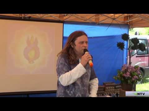 Duchowość   Energie   Zdrowie   Robert Kwiatek Na święcie Ni