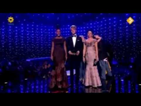 EUROVISION 2010 FINAL - VOTING (5/5) klip izle