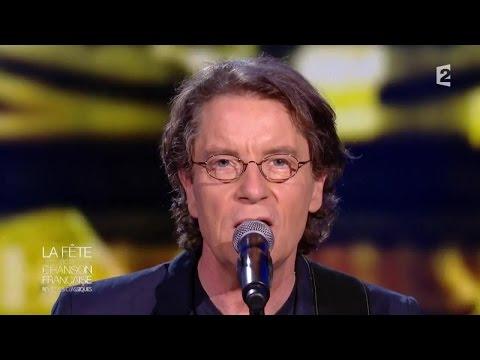 Francis Cabrel - Dernière Chanson