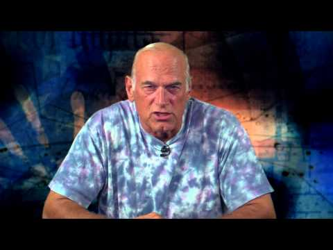 OTG Extra: The Redskins Are Racist | Jesse Ventura Off The Grid - Ora TV