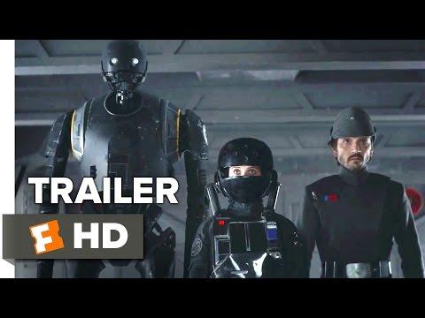 Film Watch Star Wars 2016 Full-Length