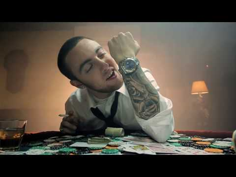 Mac Miller - Smile Back Music Videos