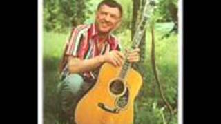 Watch Hank Snow Paving The Highway With Tears video