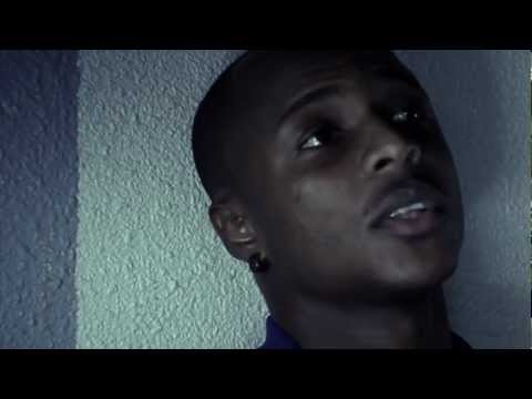 The New Generation: Nike ProInsider with Andre Ayew (Part 2)