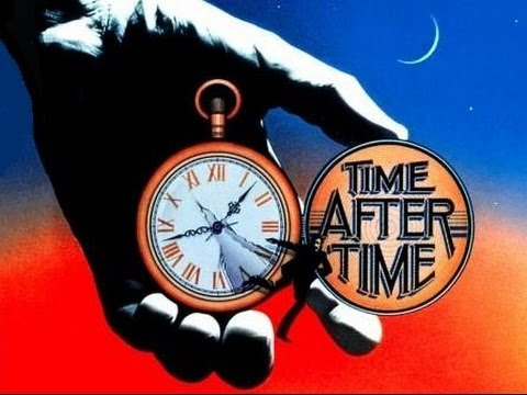 Time After Time (Suite)