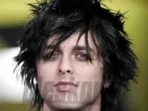 GREEN DAY-WORRY ROCK